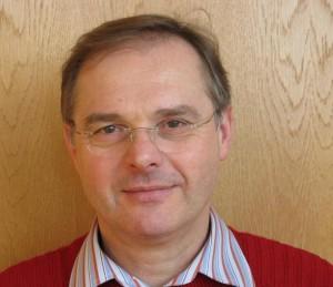 Dr. Gerd Büttner