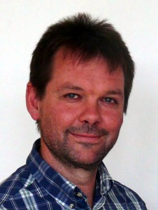Prof. Dr. Holger Militz